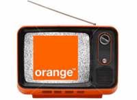 orange tv bekasi